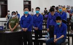 Chiếm đoạt tiền 36.000 người, nguyên chủ tịch đa cấp Thăng Long Group tù chung thân