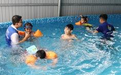 TP.HCM: không tổ chức và tạm hoãn hoạt động hè ngoài địa bàn