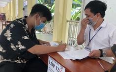 Đà Nẵng thông báo hoãn tổ chức thi tốt nghiệp THPT 2020