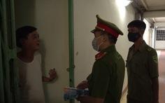 Campuchia mở cửa biên giới, TP.HCM 'lập đê' ngăn chặn cư trú bất hợp pháp