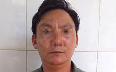 Bị khởi tố vì đưa người vượt biên trái phép qua Lào giữa mùa dịch