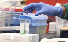Vắc xin COVID-19 do Đức, Trung Quốc phát triển được thử nghiệm tại Trung Quốc