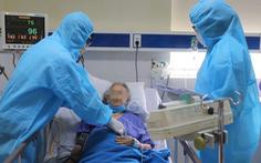 Bệnh viện tư 'chia lửa' với bệnh viện công