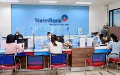 VietinBank 5 lần liên tiếp nhận giải 'Ngân hàng Bán lẻ tốt nhất VN'