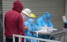 Tuyển chọn 5 người đã khỏi COVID-19 hiến huyết tương điều trị bệnh nhân nặng