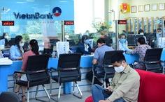 VietinBank đã phát hành thành công 7.000 tỉ đồng trái phiếu ra công chúng.