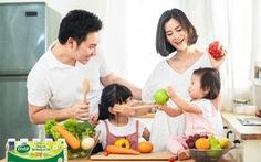 Thực phẩm có lợi cho sức đề kháng thời dịch