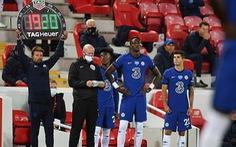 Các đội Premier League đồng tình bỏ quyền thay 5 người