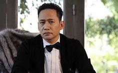 Ca sĩ Duy Mạnh bị phạt 7,5 triệu đồng, hứa 'không dám nói bậy bạ nữa'