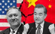Mỹ - Trung khẩu chiến về 'công nghệ sạch'
