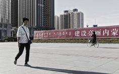Trung Quốc có ca tử vong đầu tiên do dịch hạch, phong tỏa cả làng