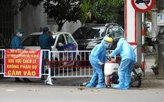 Đà Nẵng hỗ trợ trước mắt 1 tỉ đồng cho 1.000 lao động khó khăn do COVID-19