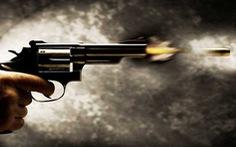 2 người chết sau tiếng súng nổ trong đêm tại Quảng Ninh