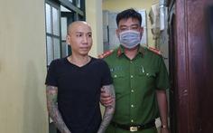 Vợ chồng Phú Lê thừa nhận dính dáng vụ đánh người thân 'hot girl xăm trổ' Đào Chile
