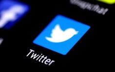 Sau Microsoft, Twitter cũng muốn mua lại TikTok từ ByteDance