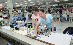 Việt Nam và Singapore có thể học hỏi lẫn nhau