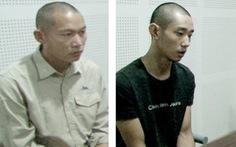 Đưa 44 người Trung Quốc nhập cảnh trái phép vào Việt Nam 'với giá' 240 triệu đồng