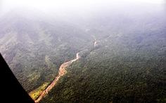 Quảng Bình hỗ trợ Lào hoàn thiện hồ sơ khu bảo tồn thiên nhiên trình UNESCO