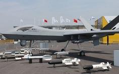 Trung Quốc đang đẩy châu Á vào cuộc chạy đua mua sắm, chế tạo vũ khí?
