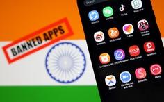 Ấn Độ tẩy chay hàng Trung Quốc, Đông Nam Á nên dè chừng