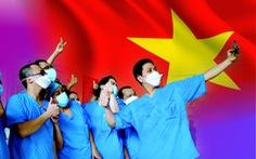 Quốc khánh 2-9, Việt Nam nhìn về tương lai từ đại dịch