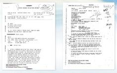 Tài liệu giải mật về cam kết bảo đảm an ninh cho Đài Loan của Mỹ có gì?