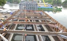 9 công trình giao thông 'chạy nước rút' kịp về đích trong tháng 9-2020