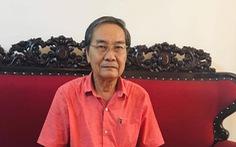 Tòa An Giang thụ lý vụ người bị oan 30 năm kiện Công an tỉnh