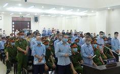 VKS: Không cần thiết trả hồ sơ vụ án xảy ra tại Đồng Tâm