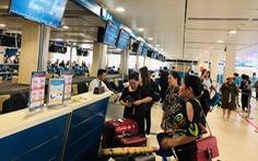 Vietnam Airlines tăng tần suất bay đến Đà Nẵng