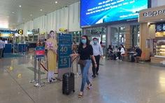 Nhiều 'ông lớn' Việt Nam bị 'ngấm đòn' của đại dịch COVID-19