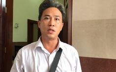 Ngày 15-4 xử cựu chuyên viên văn phòng UBND TP.HCM đăng bài viết xúc phạm lãnh đạo