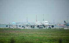 Lấy ý kiến về cấp phép bay cho Vietravel Airlines