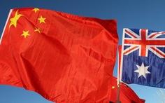 Người Úc tức giận vì báo Trung Quốc mượn lời ông Lý Quang Diệu sỉ nhục nước Úc