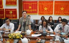 Tạo 'liên minh du lịch' kích cầu đợt 2, truyền thông về du lịch an toàn