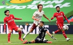 Giải ngoại hạng Anh (Premier League) mùa giải 2020 - 2021: Khởi tranh giữa những nỗi âu lo
