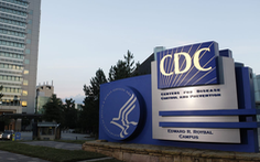 Trung tâm Kiểm soát và phòng ngừa dịch bệnh Mỹ muốn đặt văn phòng Đông Nam Á tại Việt Nam