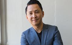 Nguyễn Thanh Việt - nhà văn gốc Việt đầu tiên vào ủy ban chấm giải Pulitzer