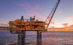 Doanh nghiệp dầu khí Australia với việc bảo tồn di sản văn hóa dưới đại dương