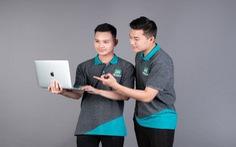 Digital Marketing - ngành học đón đầu tương lai