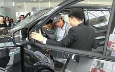Xe hơi Nissan 'xả hàng', chuẩn bị thay nhà phân phối tại Việt Nam
