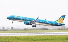 Bỏ giãn cách trên máy bay, xe khách, tàu hỏa đi từ Đà Nẵng