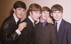 The Beatles: 'Trùm cuối' mà Taylor Swift, Justin Bieber, BTS luôn thèm đánh bại