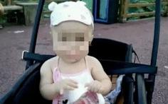 Em bé thiệt mạng đau lòng, cư dân cả chung cư phải bồi thường
