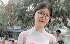 Nữ sinh đạt 9,25 môn Ngữ văn xét tuyển vào Trường ĐH Duy Tân