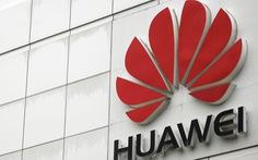 Lệnh cấm của Mỹ ảnh hưởng tới Huawei thế nào sau 14-9?