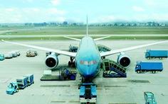 Đề nghị bổ sung sân bay Hà Tĩnh vào quy hoạch mạng lưới cảng hàng không