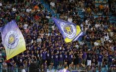 Hà Nội, Quảng Ninh xin cho khán giả vào sân tại bán kết Cúp quốc gia 2020