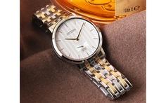 Đăng Quang Watch cam kết bán đồng hồ Citizen chính hãng rẻ nhất thị trường