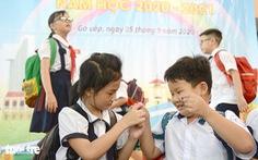 Điều lệ trường tiểu học: Khi giáo viên được chủ động